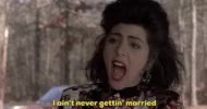 Watch and share Marisa Tomei GIFs on Gfycat