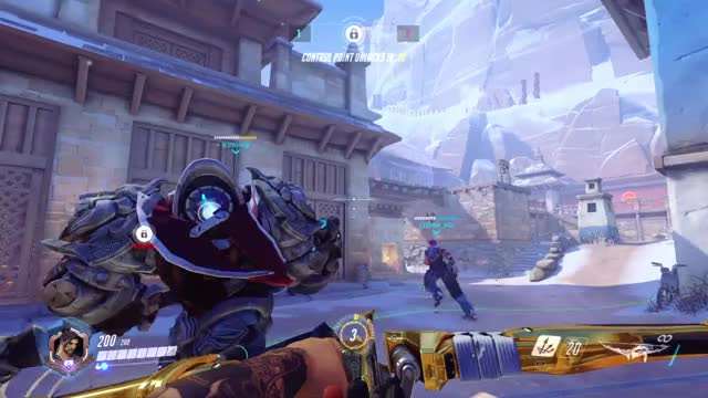 Watch and share Sorry Reaper GIFs by lanzonau on Gfycat