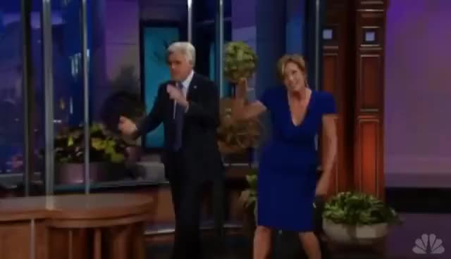 Watch this emma thompson GIF on Gfycat. Discover more Emma Thompson, Jay Leno GIFs on Gfycat