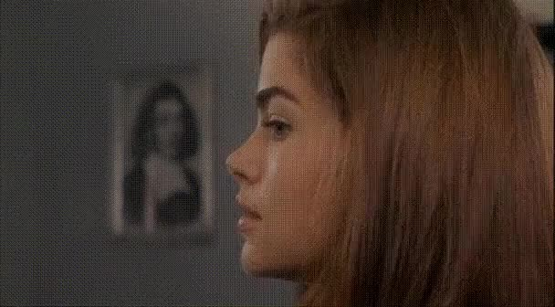 Watch and share Denise Richards GIFs on Gfycat