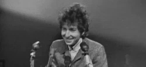 Watch this bob dylan GIF on Gfycat. Discover more Bob Dylan, bob dylan, bob dylan gif, robert allen zimmerman, robert zimmerman GIFs on Gfycat