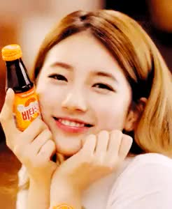 Watch and share Bae Suzy GIFs and Miss A GIFs on Gfycat