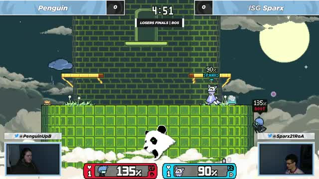 Watch and share Fsmash GIFs by sparx21 on Gfycat