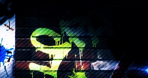 My Gifs, My Gifs: Watamote, My Graphics, No Matter How I Look at It It's You Guys' Fault I'm Not Popular, Tomoko Kuroki, Watamote, Watamote Graphics, Watashi ga Motenai no wa Dō Kangaetemo Omaera ga Warui!, long post, It's Time to Tip the Scales GIFs