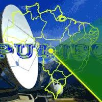 Watch and share Radar - PU1JFC ™ © GIFs on Gfycat