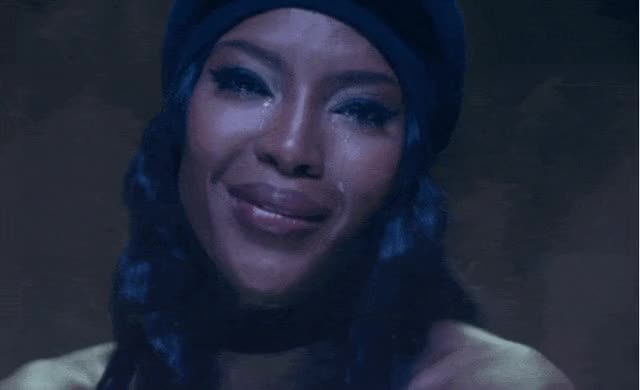 Watch this naomi campbell GIF on Gfycat. Discover more naomi campbell GIFs on Gfycat