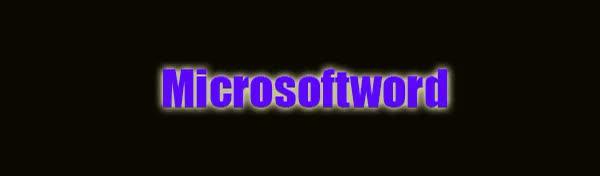 Watch and share Microsoft GIFs by trobbins98 on Gfycat