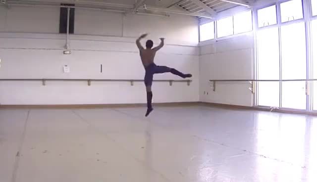 Watch ballet GIF on Gfycat. Discover more ballet GIFs on Gfycat