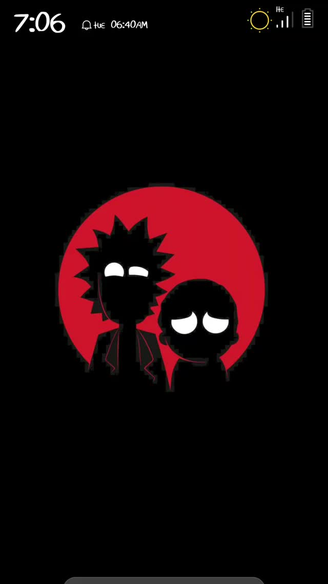 Watch and share [FUNCTIONAL] Rick And Morty (reddit) GIFs on Gfycat