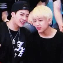Watch and share Jackbam GIFs and Jackson GIFs on Gfycat