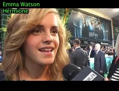 Emma, watson, Emma watson GIFs