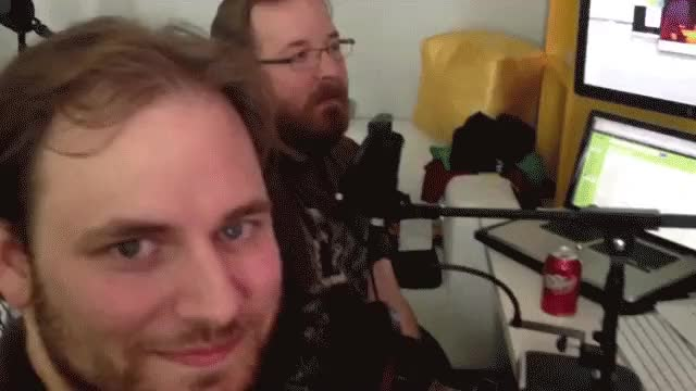 Watch Roosterteeth Ryan Gif by Dustiniz117 GIF on Gfycat. Discover more related GIFs on Gfycat