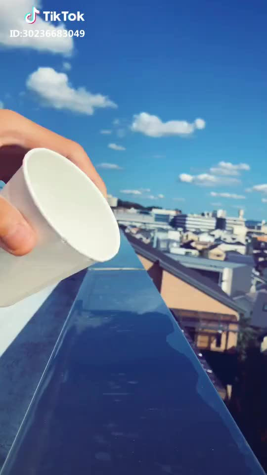 waterchallenge,  #初投稿 #広告で有名になりたい #おすすめ #waterchallenge  おすすめで見て綺麗だったからやってみた✨ GIFs