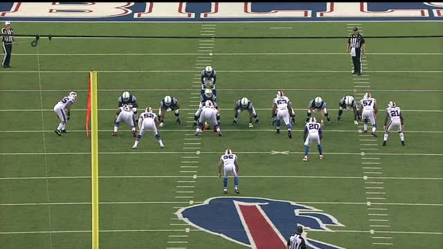 Watch and share Bills Nickel 2-4-5 Colts GIFs by Cover 1 on Gfycat