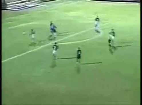 Watch Padroeirodemanchester GIF on Gfycat. Discover more futebol GIFs on Gfycat
