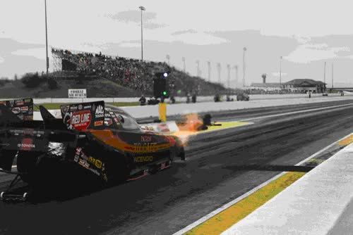 Watch and share Alexis Dejoria Forever Loop GIFs on Gfycat