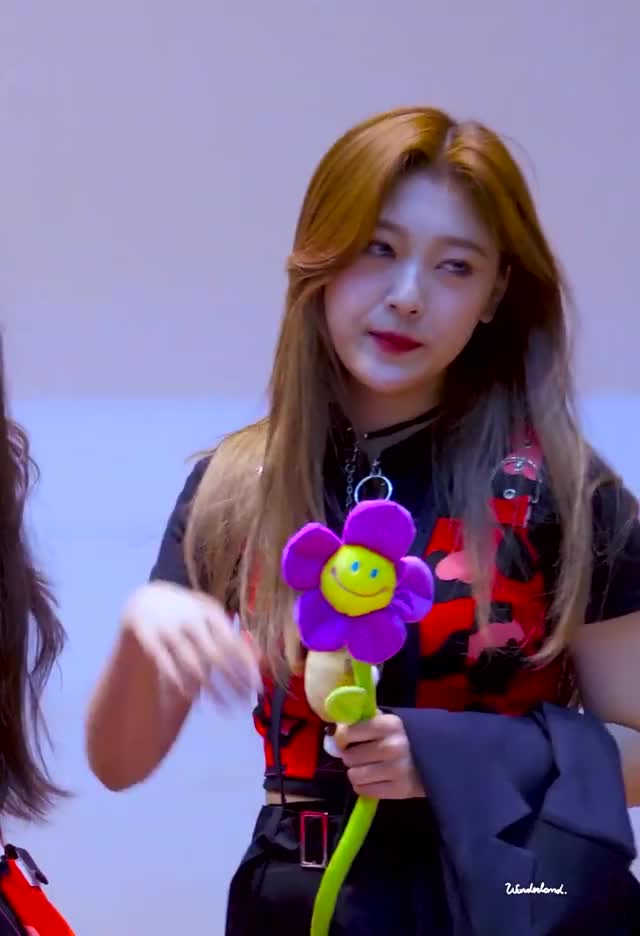 Watch and share Choerry GIFs and Fansign GIFs by phoning.home on Gfycat