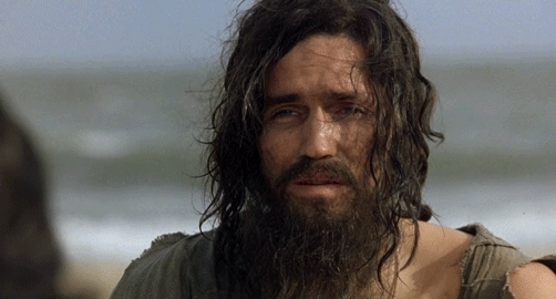 gfycatdepot, Perhaps you should get out more [The Count of Monte Cristo 2002 Edmond Dantes Jim Caviezel] (reddit) GIFs