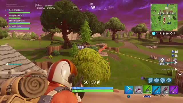 Watch and share Playstation 4 GIFs and Fortnitebr GIFs by boximusprime10 on Gfycat