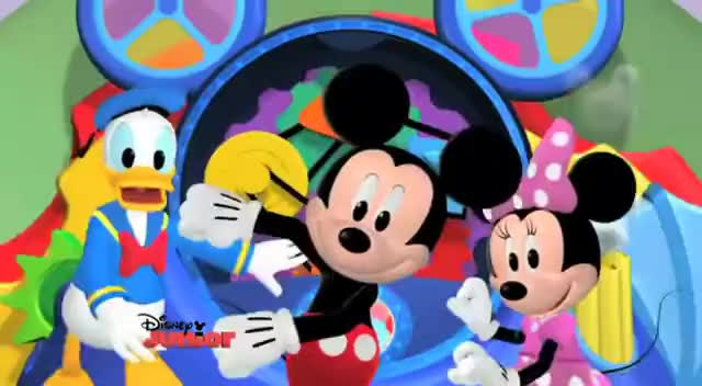 Watch and share Mickey Mouse Club GIFs on Gfycat