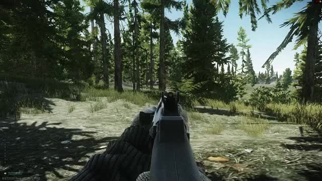 Watch and share Pubg GIFs by wcrjosh on Gfycat