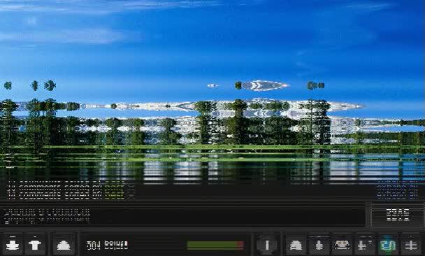 Watch and share Shi GIFs on Gfycat