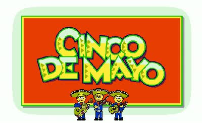 Watch this cinco de mayo GIF on Gfycat. Discover more cinco de mayo GIFs on Gfycat
