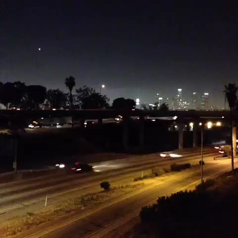 Watch and share Freeway GIFs by 121gigawatt on Gfycat