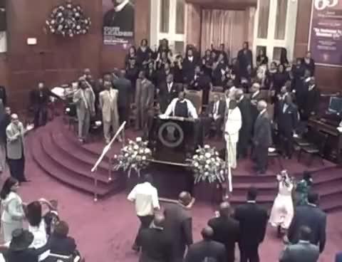Watch Praise Break!!! GIF on Gfycat. Discover more Jesus GIFs on Gfycat