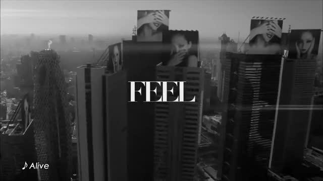 Watch FEEL GIF on Gfycat. Discover more amuro namie, 安室, 安室奈美恵 GIFs on Gfycat
