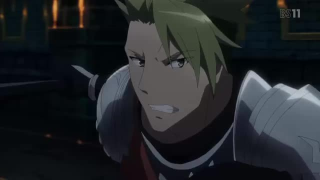 Watch Fate_Apocrypha 11 7 GIF by @sanya-sama on Gfycat. Discover more anime, fateapocrypha GIFs on Gfycat