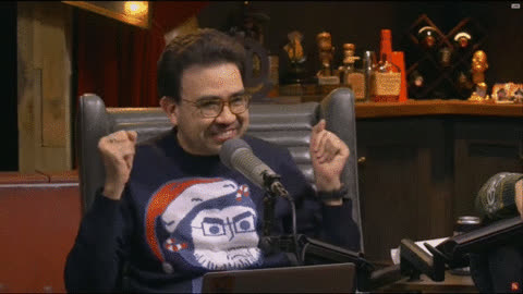 argue, boxing, fight, fight club, fighting, gus sorola, punch, Fight Fight Fight GIFs
