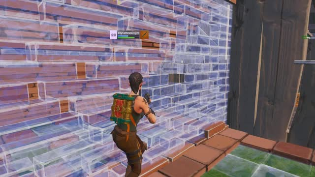Watch and share Fortnitebr GIFs and Fortnite GIFs by slimjim on Gfycat