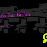 Watch and share Kolibri Lounge Eight To Eight GIFs on Gfycat