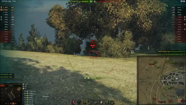 Watch and share RNGesus Taketh GIFs by googly_laser on Gfycat