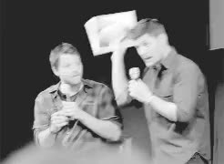 Watch it's delicate GIF on Gfycat. Discover more 5k, cockles, jensenedit, jensenmisha, mishaedit, my edit, my gifs, my stuff, rps for ts, spn cast, spnedit GIFs on Gfycat