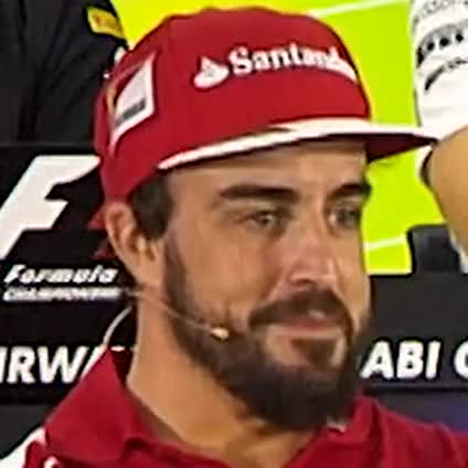 Watch and share Y2mate.com - Top 10 Funniest F1 Press Conferences 827OLC8pWHA 1080p GIFs on Gfycat