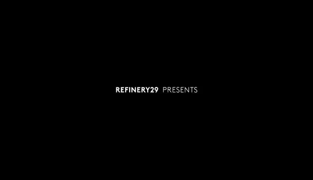 Watch and share How A Marc Jacobs Runway Show Comes Together | Visionaire | Refinery29 GIFs on Gfycat