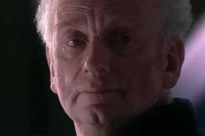 Watch and share Palpatine GIFs and Starwars GIFs by Jacob Stamm on Gfycat