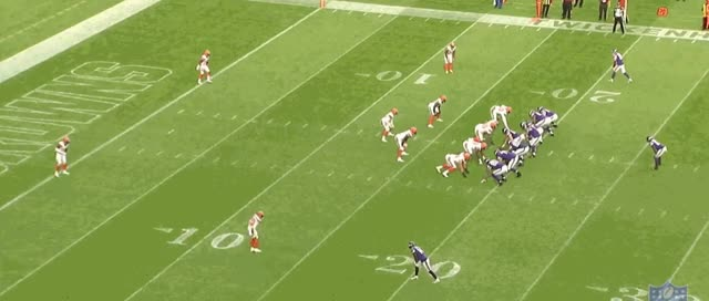 Watch and share Browns 2 GIFs on Gfycat