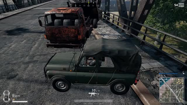 Watch and share Pubg GIFs by spiffers on Gfycat