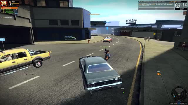 Watch and share Apb Reloaded GIFs by aeronaut on Gfycat