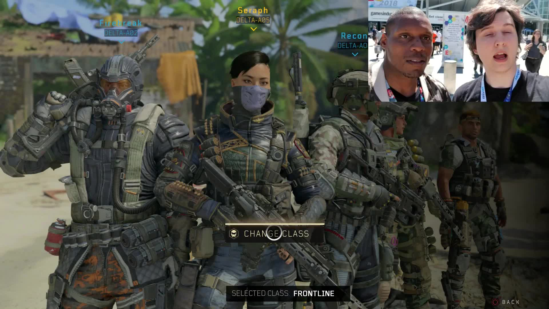 BO4, Battle Royale, Black Ops 4, Black Ops 4 Blackout, Black Ops 4 criticism, Black Ops 4 review, Blackout, Blops 4, Call of Duty: BO4, Call of Duty: Black Ops 4, Call of Duty: Black Ops 4 gameplay, CoD BO4, bad, drift0r, driftor, good, info, no campaign, specialists, ugly,