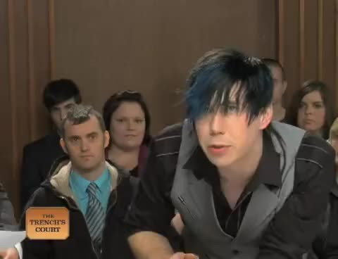 Watch Marianas GIF on Gfycat. Discover more marianas trench, music GIFs on Gfycat