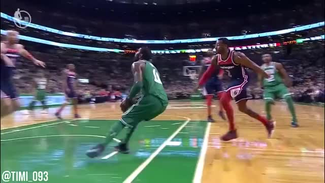 Watch and share Kyrie Irving GIFs by Adrian Stempinski on Gfycat