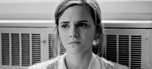 Watch and share Emma Watson GIFs and Regression GIFs on Gfycat