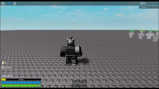 Watch robloxapp-20190416-1651482 GIF on Gfycat. Discover more related GIFs on Gfycat