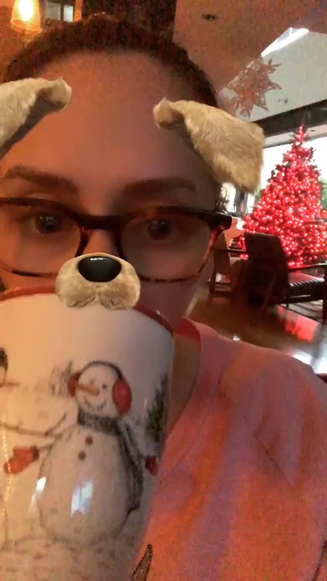 jenniferlovehewitt 2018-12-27 23:01:23.363 GIFs