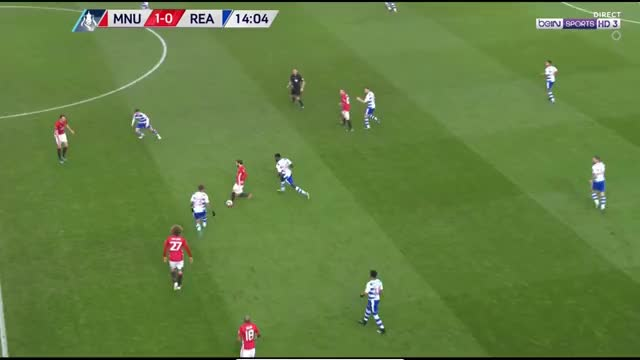 Watch MARTIAL GIF on Gfycat. Discover more related GIFs on Gfycat