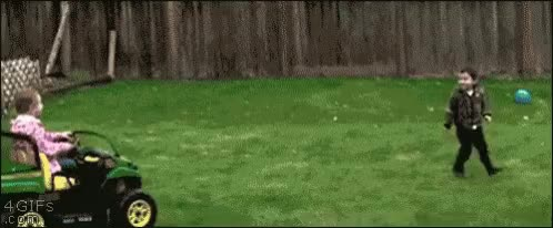 Watch Lawnmower Nailedit GIF on Gfycat. Discover more related GIFs on Gfycat